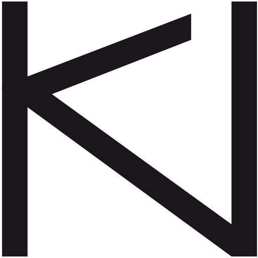 Klaus Neuburg — Gestaltung